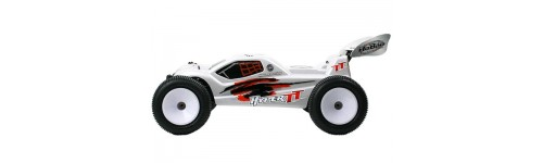 TRUGGY ELECTRICO