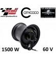 Motor 1500W Citycoco