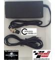 Cargador Baterías Citycoco 60V Lithio