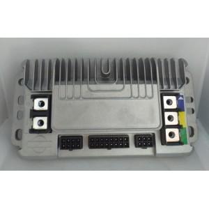 Controladora 1500W Citycoco Matriculable 60V