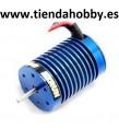 Motor 540 - 10T 3900 KW