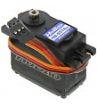 SERVO DIGITAL HOBAO RACING 18K OPCIONAL